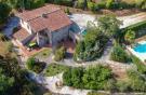 Borgo a Mozzano Farm House for sale