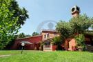 3 bedroom Villa for sale in Roma, Rome, Lazio