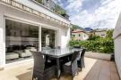 3 bedroom Apartment for sale in Südtirol, Bolzano...