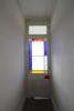 Vestibule Door