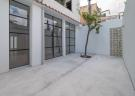 2 bed Apartment for sale in Palma de Majorca...