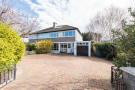 4 bedroom semi detached home for sale in Glenageary, Dublin