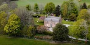 Photo of Kirkstane, House, Kirkton of Skene Westhill, Aberdeenshire AB32 6XE
