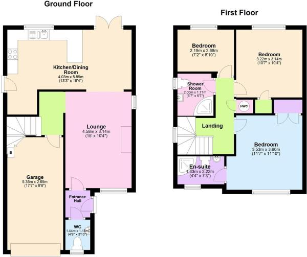 floorplan canning.jpg