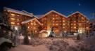 new Apartment for sale in Les Allues, Savoie...