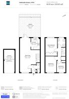 14_Oatlands Green-floorplan-1.png