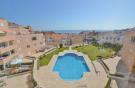 Cascais Duplex for sale