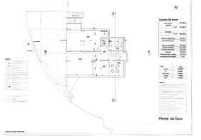 L50752 Floorplans