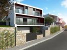 new development for sale in Cascais, Lisbon