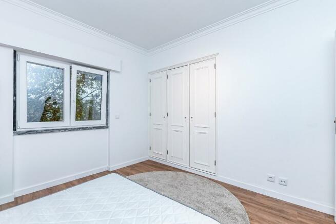 3+1 bedroom Duplex A