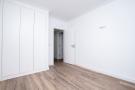 3 bedroom Apartment,