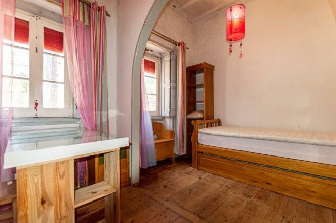 3 bedroom Villa, Sin