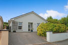 Detached house for sale in No.11 Cedar Court...