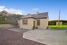 2 bed Detached house in Glennamucklagh...