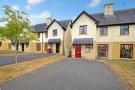 semi detached house for sale in 27 Ashdale, Dun An Oir...