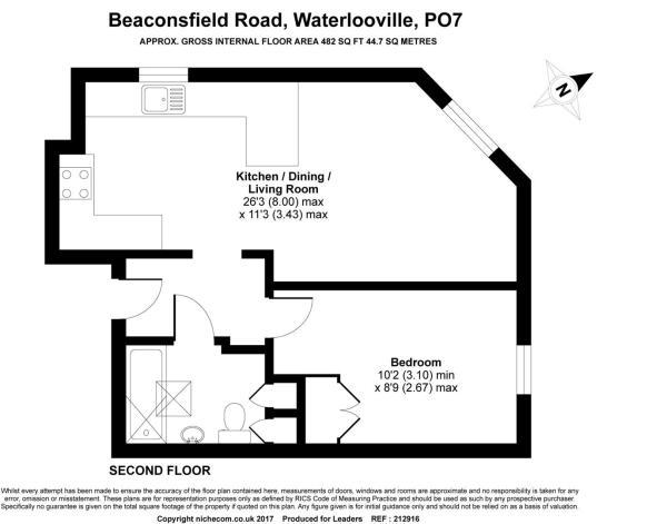 Flat 12 Elizabeth House (1).jpg