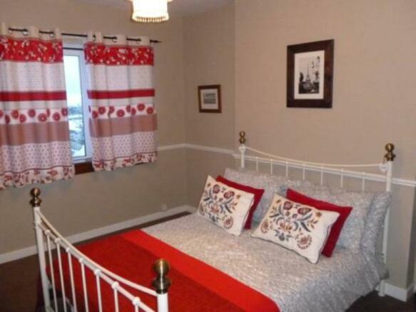 bedroom_620