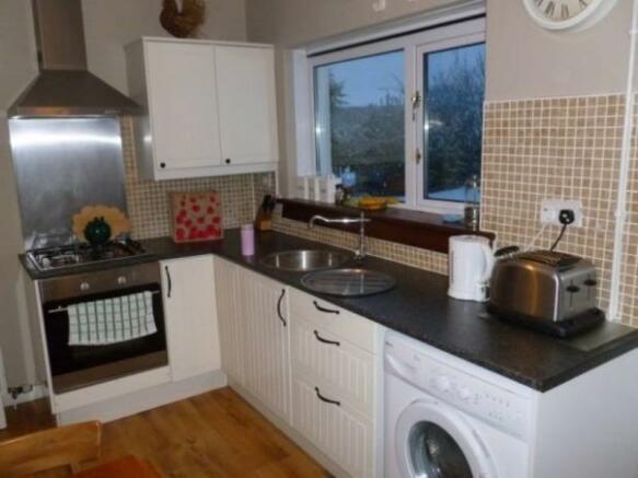kitchen_620