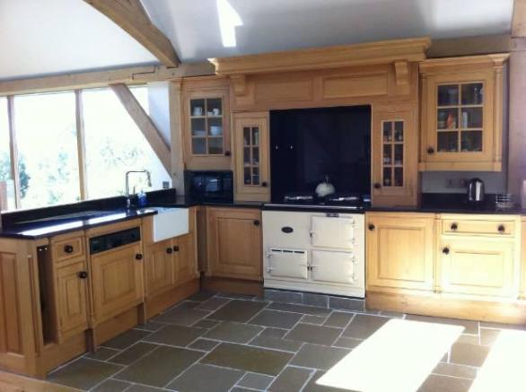 kitchen-K350_620