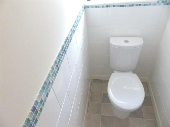 Seperate WC.JPG
