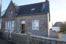 Detached home for sale in Châteauneuf-du-Faou...