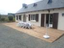 3 bedroom property in Pommerit-Jaudy...