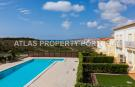 Town House for sale in Silver Coast (Costa de...