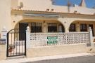 Terraced property in La Marina, Alicante...