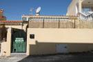 1 bedroom Terraced property for sale in La Marina, Alicante...