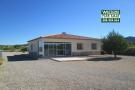Country House for sale in Ayora, Valencia, Valencia