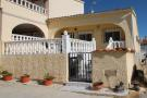 Terraced house for sale in La Marina, Alicante...