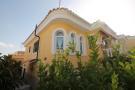 Detached house for sale in La Marina, Alicante...
