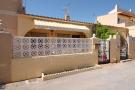 La Marina Terraced house for sale