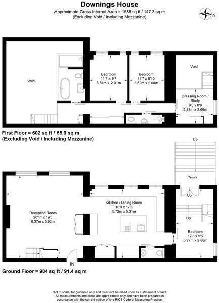 Final_415277_Downings-House_280218162004662.jpg
