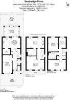 60379-60379 - Southridge place-P.jpg