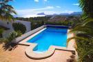 Valencia new development for sale