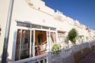 2 bed Town House in La Florida, Alicante...