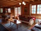 4 bedroom Chalet in Morzine, Haute-Savoie...