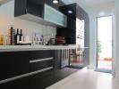 3 bed Villa for sale in La Manga del Mar Menor...