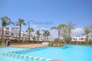 2 bedroom Apartment for sale in Polaris World Condado de...