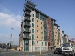 Photo of City Point, Salford