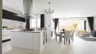 Cotham Kitchen living4