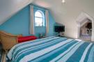 Bedroom 4 - Aspec...