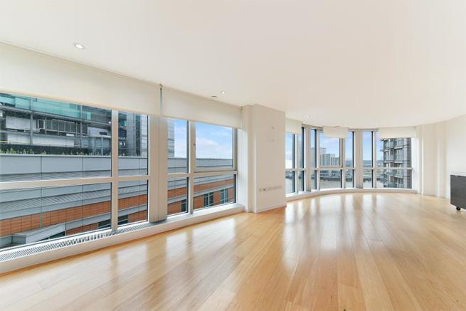 2 bedroom apartment for sale in Ontario Tower, Fairmont ...