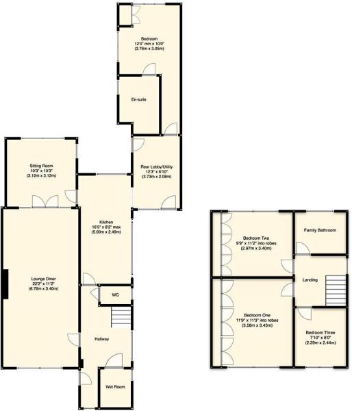4 Jonathan Close Floorplans.jpg