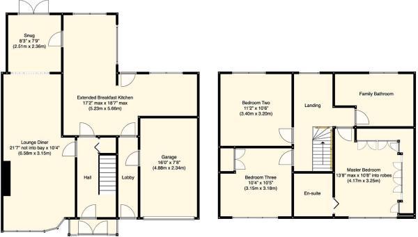8 Kirloe Avenue Floorplans.jpg