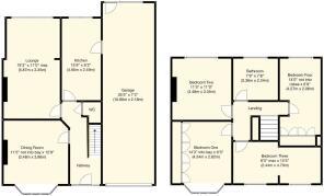 54 Edward Avenue Floorplan.jpg