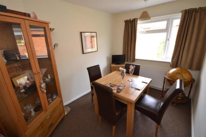 Dining Room-Bedroom Two.JPG