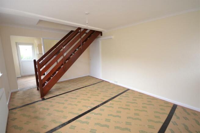 Annexe Living Area 1.JPG
