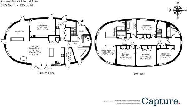 Nutmeg House-Layout1.jpg